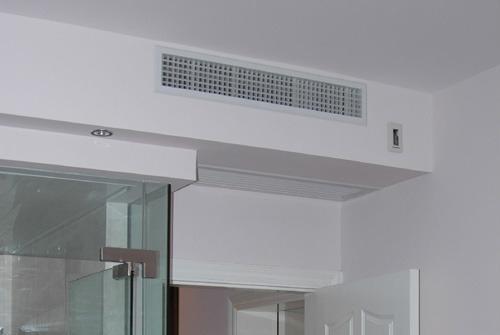 空调安装方法注意事项