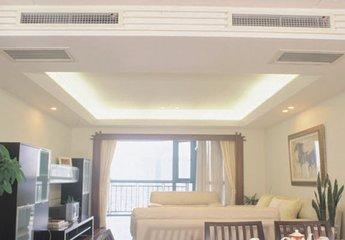 家用空调使用常识介绍